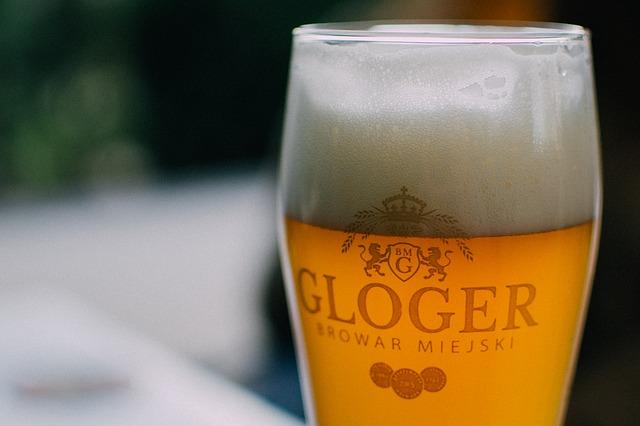 【ケアンズ】ローカルビール(地ビール)のかっこいい注文方法