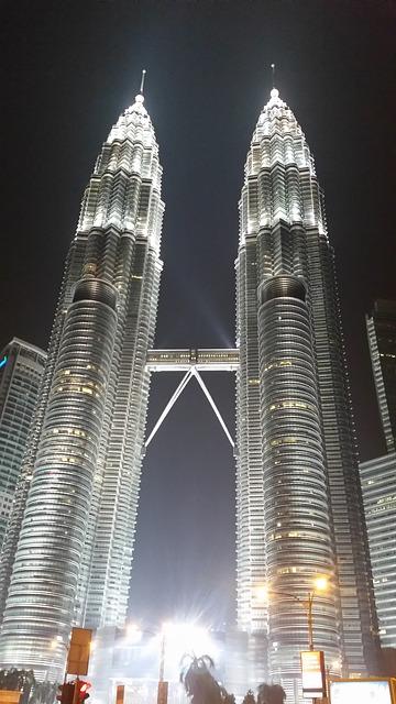 マレーシアのなまこ石鹸は現地の人には知られていない