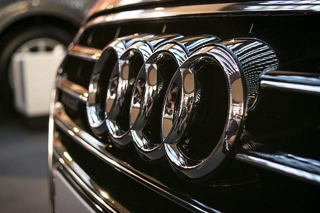 Audi 1277957 640