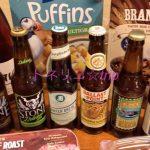 IPA飲まずしてクラフトビールを語るな!バラストポイント(BALLAST POINT)がオススメ。