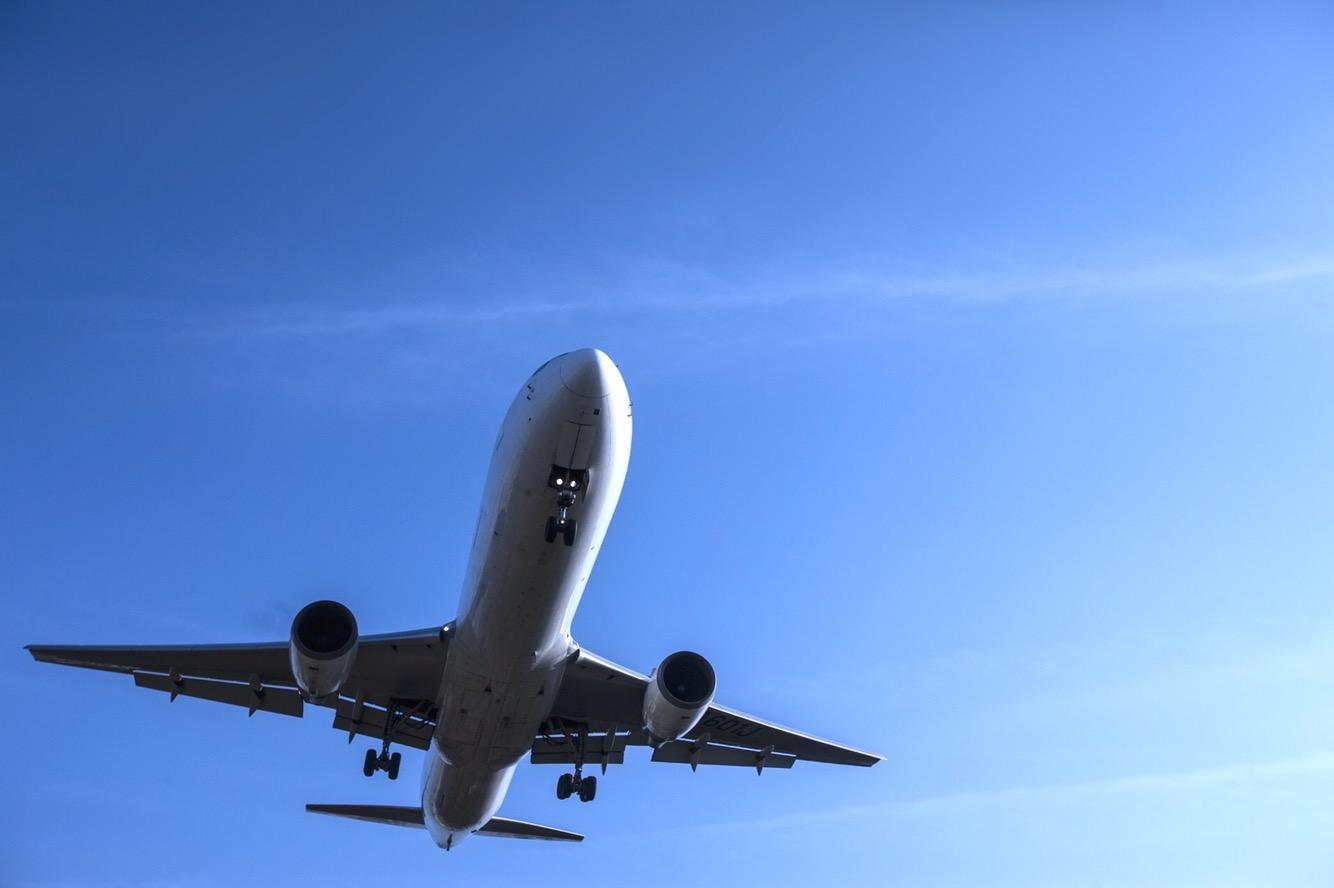 個人旅行の航空券の買い方|失敗したら帰ってこれない?!【ポイント8選】