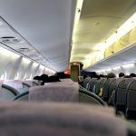 【偏見なし】中国東方航空、何度も乗ってるので紹介するよ。評判、遅延、機内。