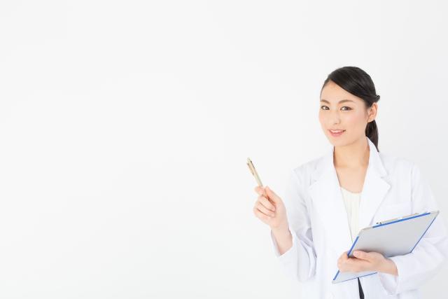 海外旅行の保険はクレジットカード付帯の保険でいいの?