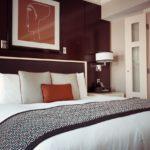 海外のホテルの使い方とチェックアウト!用語・ポイント・注意点!初海外歓迎。
