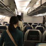 国際線の乗り継ぎの疑問を解消します。初めて歓迎!乗継時間・荷物・遅延・手順・予約