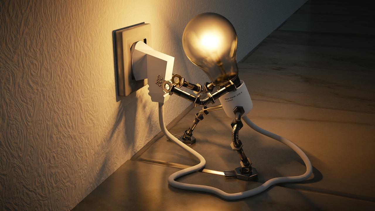 ホテルの電源が少ないかも。家族旅行なら電源タップ持っとけ。
