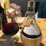 【フィレンツェ  家族旅行記#08】フィレンツェおすすめレストラン