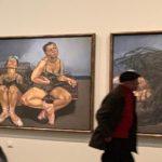 【パリ家族旅行ヒント#15】オランジュリー美術館をミュージアムパスで優先入場